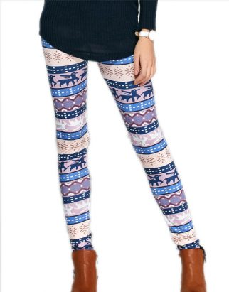 christmas-stretchy-ornate-printed-leggings-usa