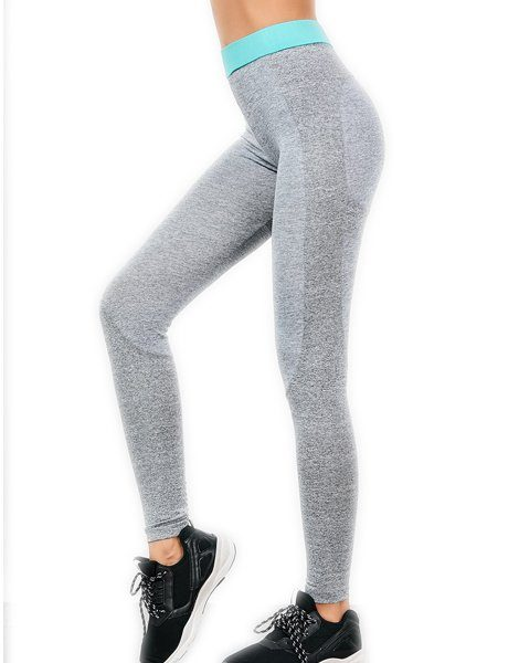 color-block-ankle-length-gym-leggings-usa