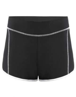 color-block-mini-gym-shorts-usa