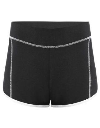 color-block-mini-gym-shorts-usa