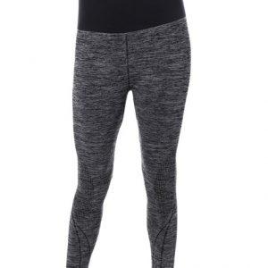 color-block-skinny-running-pants-usa