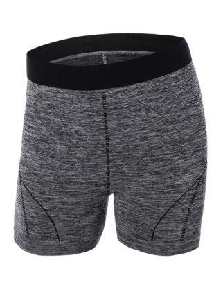 color-block-sporty-yoga-shorts-usa