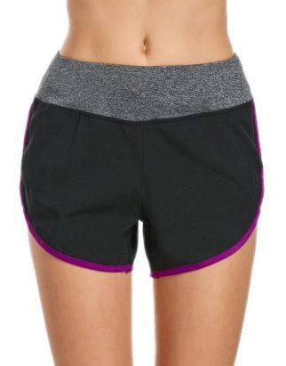 contrast-drawstring-running-shorts-usa