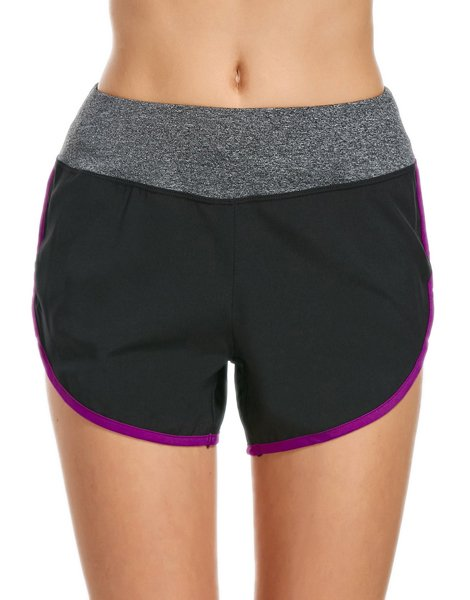 contrast-drawstring-running-shorts-usa