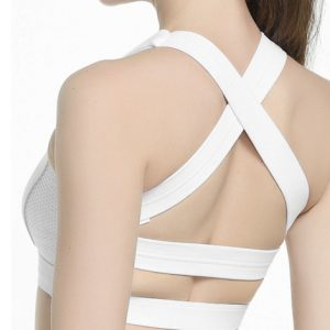 criss-cross-padded-sports-bra-usa