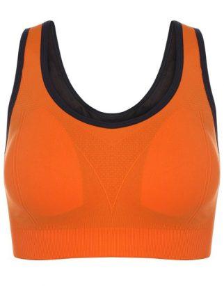 cut-out-back-padded-sports-bra-usa