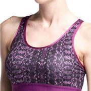 fashionable-u-neck-push-up-printed-sports-bra-for-women