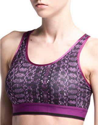 fashionable-u-neck-push-up-printed-sports-bra-for-women