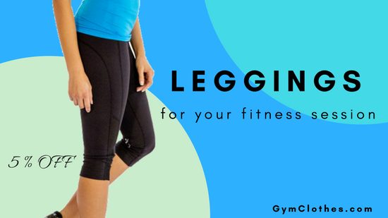 wholesale gym leggings