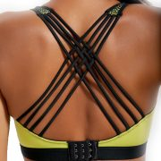 padded-criss-cross-strappy-sports-bra-usa