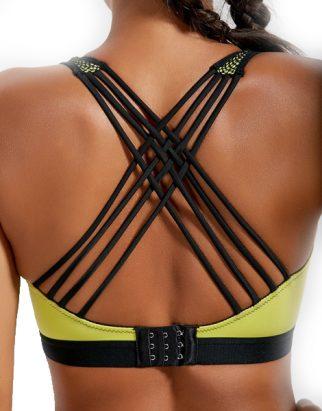 padded-criss-cross-strappy-sports-bra-usa