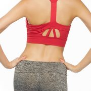 padded-cutout-sports-racerback-bra-usa