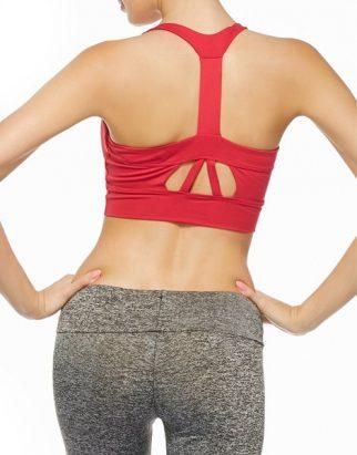 padded-cutout-sports-racerback-bra-usa