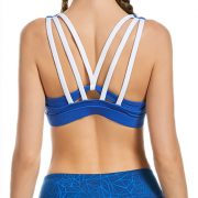 padded-sports-bra-with-straps-usa