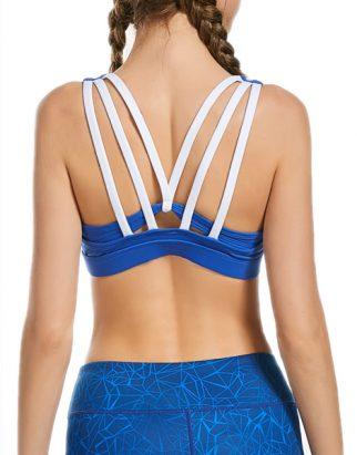 padded-sports-bra-with-straps-usa