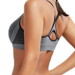 racer-back-cutout-padded-gym-bra-usa