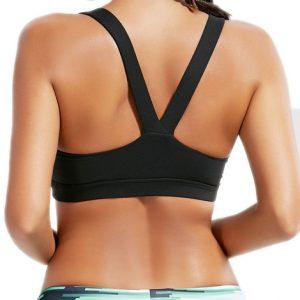 racer-back-padded-workout-bra-usa