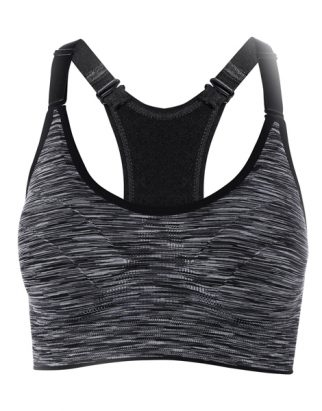 racerback-cut-out-padded-sports-bra-udsa