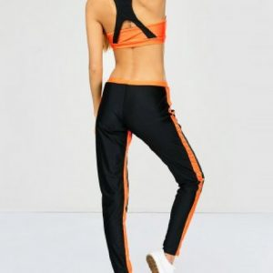 racerback-u-neck-bra-with-sports-pants-texas