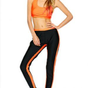 racerback-u-neck-bra-with-sports-pants-usa
