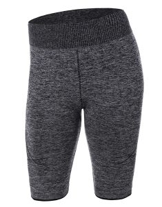 Buy Skinny Knee Length Yoga Shorts From Gym Clothes Store in USA & Canada