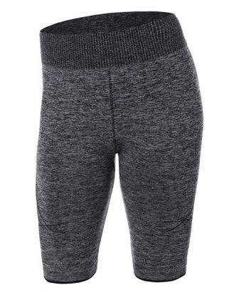 skinny-knee-length-yoga-shorts-usa
