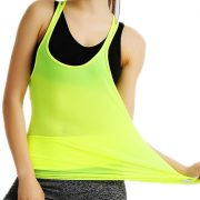 sporty-strappy-solid-color-racerback-gym-tank-top-for-women-usa