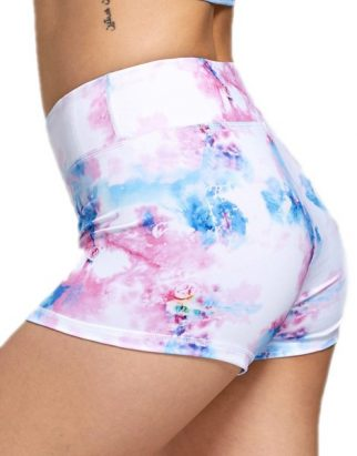 tie-dye-sports-mini-tights-usa