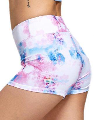tie-dye-sports-mini-tights-usa