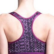 trendy-u-neck-cut-out-solid-color-sports-bra-for-women-canada