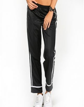 striped-high-waisted-track-pants-usa
