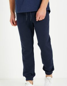 Buy Blue Athleticfit Track Pant For Men From Gym Clothes Store in USA & Canada