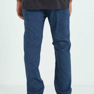 blue-performance-jogger-for-men-usa
