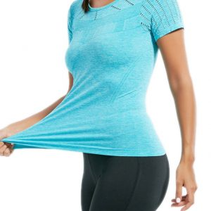 breathable-ripped-workout-t-shirt-usa
