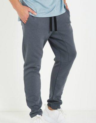 dark-grey-double-knit-gym-pant-usa