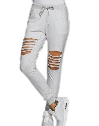 drawstring-ripped-jogger-gym-pants-dra-usa