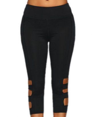 elastic-waist-cut-out-pants-usa