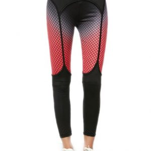 elastic-workout-leggings-with-fishnet-print-usa