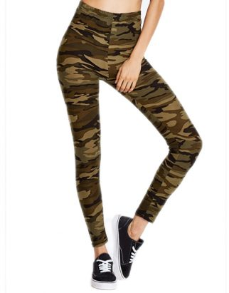 exercise-pants-with-army-camouflage-print-usa