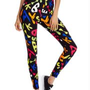 exercise-pants-with-doodle-print-usa