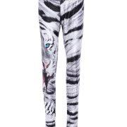 fashionable-elastic-waist-tiger-print-slimming-women-s-yoga-pants-usa