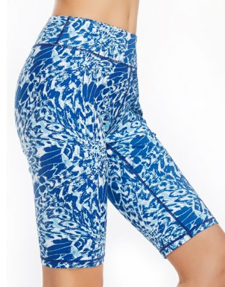 funny-printed-bermuda-fitness-leggings-usa