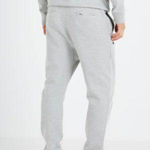 grey-double-knit-gym-pant-usa