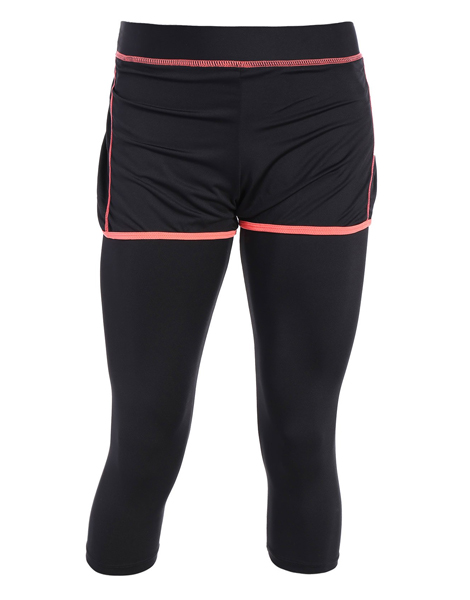 gym-capri-leggings-with-shorts-usa