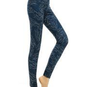 high-rise-elastic-funky-gym-leggings-usa
