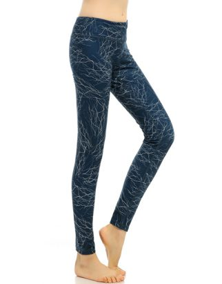 high-rise-elastic-funky-gym-leggings-usa