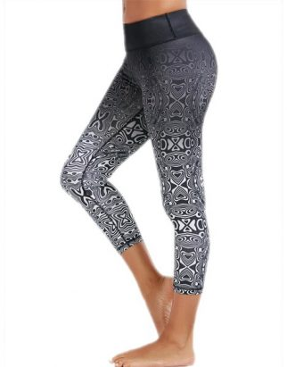 high-rise-ombre-funky-gym-leggings-usa