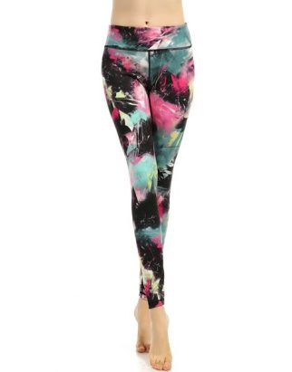 high-stretchy-multicolor-printed-gym-leggings-usa