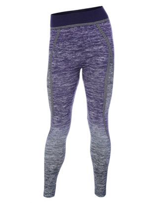high-stretchy-ombre-athletic-leggings-usa