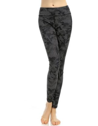 high-stretchy-printed-slimming-leggings-usa